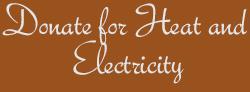 heatelectricity