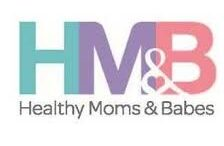 Healthy Moms & Babes